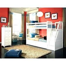 Bunk Beds Australia Beds With Desk Underneath Bethebridge Co