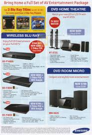 samsung home theater dvd samsung dvd home theatre wireless blu ray room micro player sitex