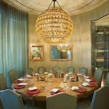 miel private dining opentable