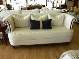 sofa u love thousand oaks furniture home custom tufted headboards custom tufted headboards