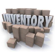 Warehouse Floor Plan Software by 7 Tips For Warehouse Inventory Management Qstock Inventory