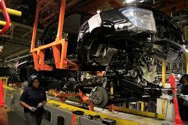 nissan titan heater not working gr8lakescamper tow vehicle spotlight 2016 nissan titan xd
