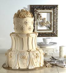 wedding cake flavors and fillings 8 most popular wedding cake flavors of 2014