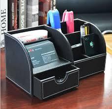 Desk Storage Containers 18 Best Xbox Storage Ideas Images On Pinterest Storage Ideas