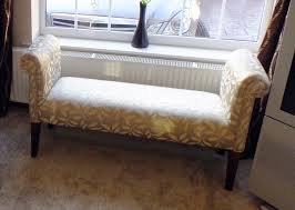 seats and sofa window seat sofa home design