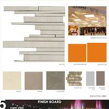 Interior Design Material Board by How Software Fundamentally Changed Design 5 Design