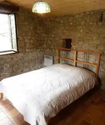 chambres d hotes ardeche verte chambre d hôtes à la ferme en ardèche verte guest houses à louer