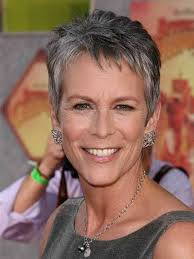 super short haircuts very super short hairstyles for old women