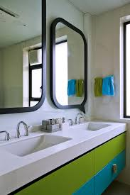 bathroom design magnificent childrens bathroom ideas modern