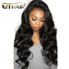 Where Can I Buy Clips For Hair Extensions by Compare Prices On Fast Shipping Hair Extensions Online Shopping