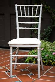 chair rentals chiavari chair rentals of dallas event rentals dallas fort
