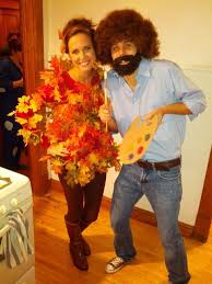 Funny Halloween Couple Costume Ideas 25 Hilarious Couples Costumes Ideas Disney