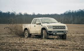 ford raptor lifted ford raptor wallpapers ewedu net