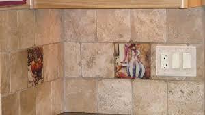decorative tiles for kitchen backsplash accent tiles decorative tile inserts backsplash tile how to paint