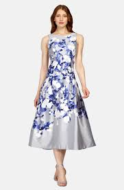below the knee a line dress other dresses dressesss