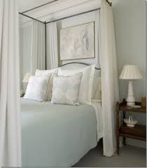 ruth burts interiors soothing paint colors for the bedroom for