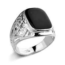 aliexpress buy new arrival men jewelry gold silver aliexpress buy new silver gold gold color vintage