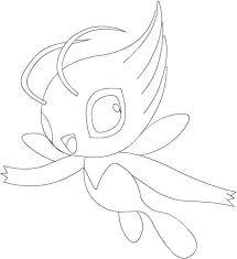 141 dessins de coloriage pokemon à imprimer