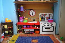 gioco cucina camerette beautiful gioco della cucina per bambini gallery ideas