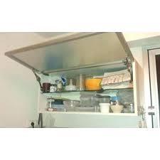 fixer meuble haut cuisine placo caisson haut de cuisine ikea placard cuisine placard cuisine ikea