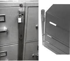 File Cabinet With Drawers by File Cabinet Locks Computersecurity Com
