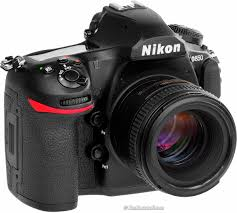 nikon d750 black friday ken rockwell u0027s photography news