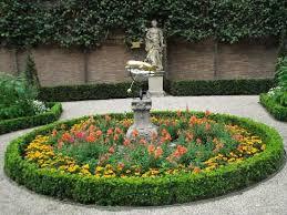 13 best garden design ideas images on pinterest flower gardening