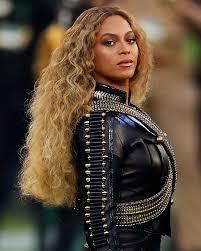 How To Look Like Beyonce For Halloween by Beyonce U0027s Hairstylist Kim Kimble Shares All