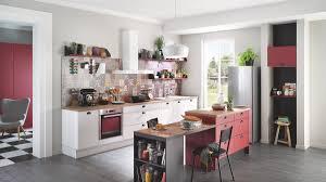 cuisines en kit cuisine en kit et cuisine équipée montée d usine cuisinella