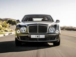 bentley bangalore bentley mulsanne speed photo gallery
