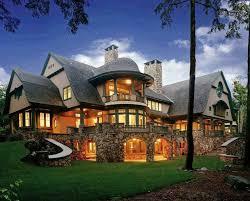 4563 best design elements images on pinterest architecture
