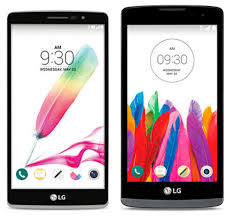 t mobile lg g stylo and leon receive android 5 1 1 lollipop