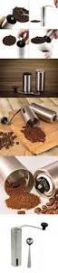Portable Coffee Grinder Manual Coffee Grinder Premium Ceramic Burr ã â å U0027portable Coffee