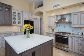 kitchen contractors island small kitchen renovation cost for a vintage kitchen with light grey