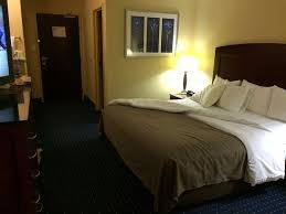 Comfort Inn Annandale Va Comfort Inn U0026 Suites 81 9 1 Updated 2017 Prices U0026 Hotel