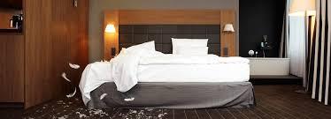 nettoyage chambre hotel nettoyage a vapeur dans les hôtels et chambre d hôte tunisie