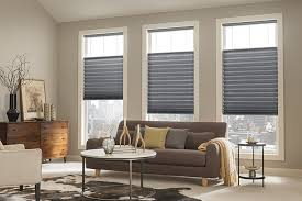Bali Wooden Blinds Blinds Exciting Window Blinds Bali Bali Mini Blinds For Windows