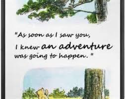 wedding quotes adventure disney adventure quotes best daily quotes