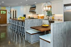 28 maine coast kitchen design maine coast kitchen design