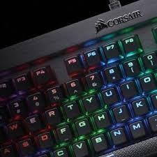 mechanical keyboard amazon black friday deals amazon com corsair gaming k70 lux rgb mechanical gaming keyboard