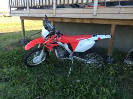 stolen motocross bikes maidstone rcmp seek stolen motorbike my lloydminster now