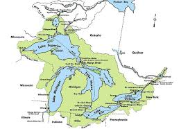 st seaway map transas gets approval for st seaway draft information