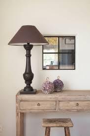 Sweet Home Interior Design 76 Best Nieuw Huis Living Images On Pinterest Live Kitchen