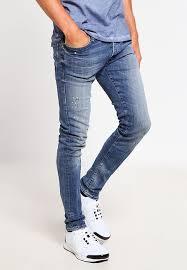 light blue true religion jeans true religion baby shirts true religion tony slim fit jeans