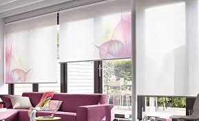 graphistic decorative art wall stickers wallpaper lebanon