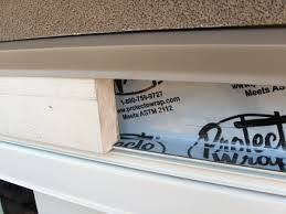 Window Replacement Home Depot Home Depot Window Replacement Caurora Com Just All About Windows