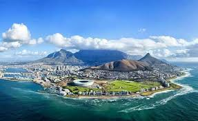 Port Elizabeth Airport Car Hire Port Elizabeth Airport Car Hire From Most Trusted Suppliers