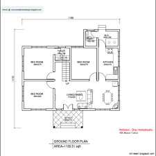 indian home design plan layout new indian home design plan layout ideas home design plan 2018