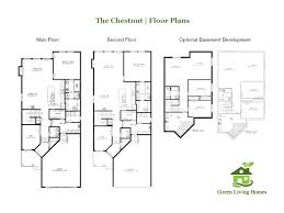 home plans green living homes to see the floor plans for this home please click here