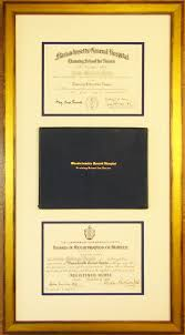 diploma cover diploma certificate with diploma cover diploma frame